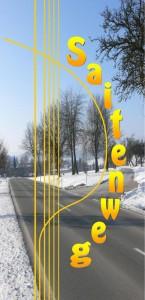 Saitenweg_Logo