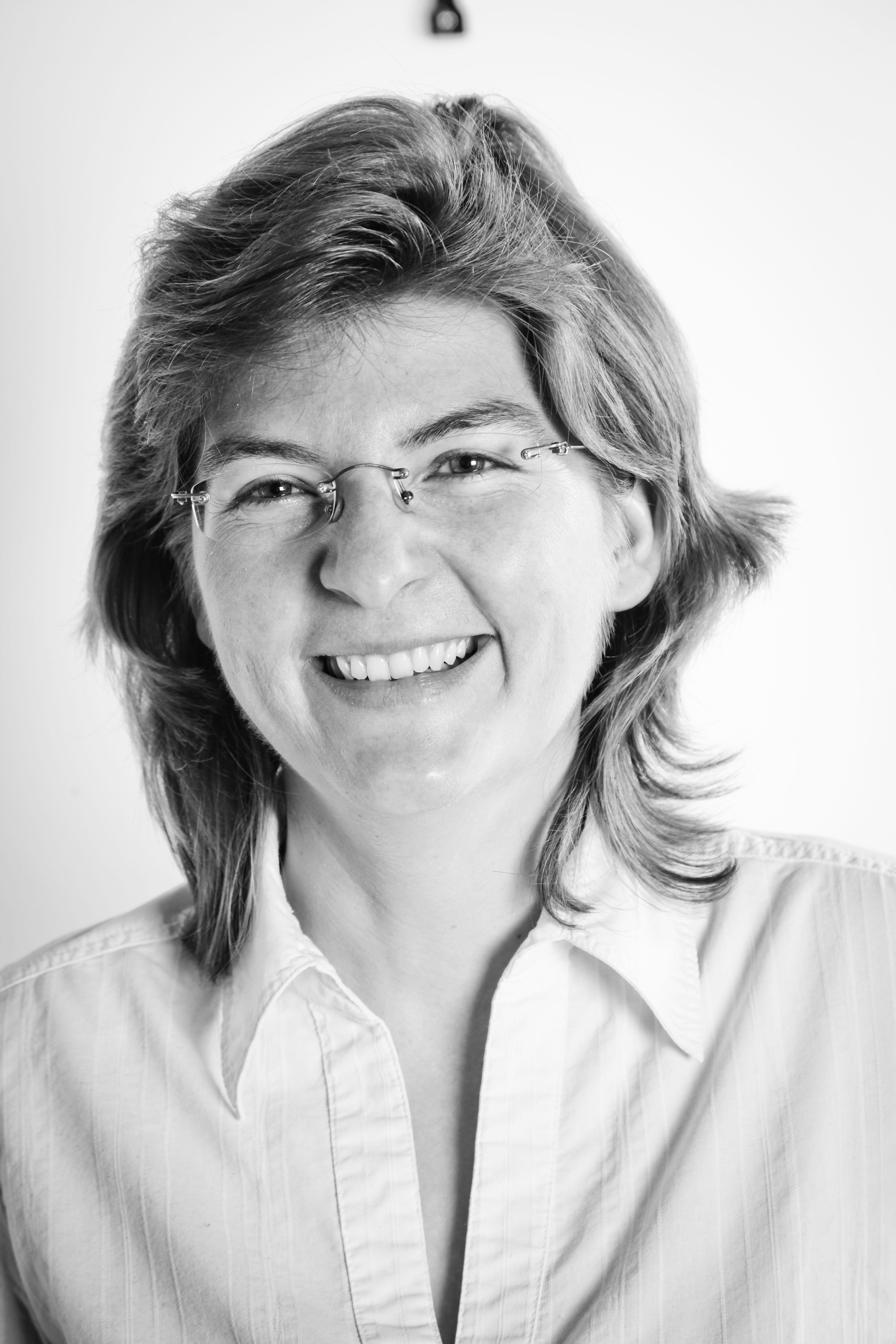 Elisabeth Schlemminger