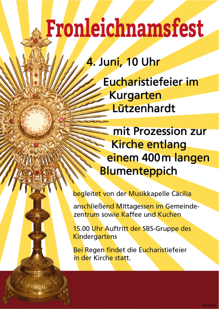 Plakat_Fronleichnam_2015