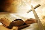 Vortrag: Die Bibel als Heilsplan Gottes