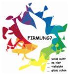 FIRMung beWEGt / Firmweg Informationen 2019
