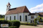 Wallfahrtsort Heiligenbronn